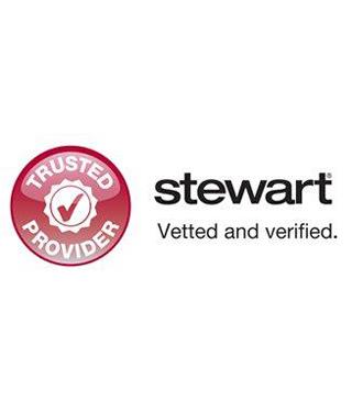 Stewart - Industry Partners