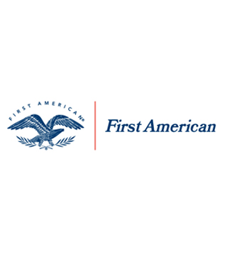 First American - Industry Partners