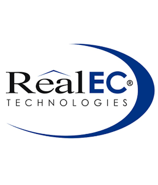 Real EC - Industry Partners