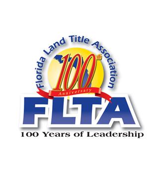 FLTA - Industry Partners